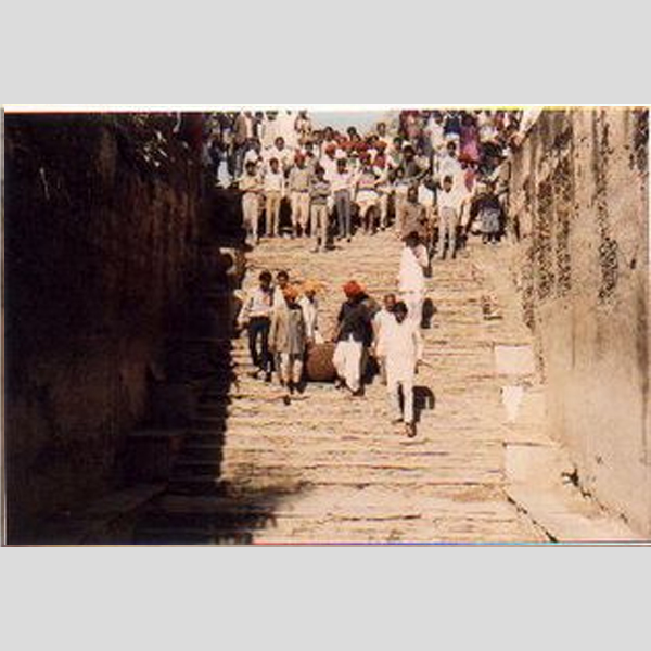 Dhada-An-Ancient-football-game-Gallery-3