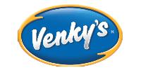 Venkateshwara Hatcheries Pvt.Ltd