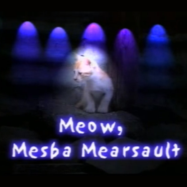 meow-mesba